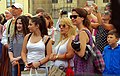 29.7.16 Prague Folklore Days 135 (28658321395).jpg