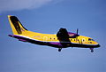 298bi - Welcome Air Dornier 328-110, OE-GBB@ZRH,09.06.2004 - Flickr - Aero Icarus.jpg
