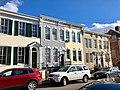 29th Street NW, Georgetown, Washington, DC (39643195963).jpg