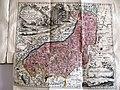 2 - Karte Innviertel 1779 1.jpg