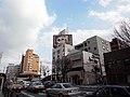 2 Chome Kitahama, Beppu-shi, Ōita-ken 874-0920, Japan - panoramio.jpg