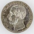 2 Thaler 1854 Georg V (obv)-2447.jpg