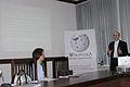 2 Ukrainian Wikiconference 29.JPG