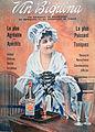 2 décembre 1905 L'album universel, Vol. 22, no. 1128.jpg