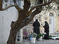 2 nuns arranging flowers.jpg