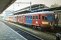 2x DE-2 Zwolle (8673041464).jpg