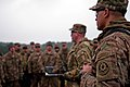 3-2 CAV visits Eastern Europe communities on Dragoon Ride 150328-A-ZG808-023.jpg