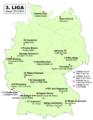 3. Fussball-Liga Deutschland 2013-2014.png