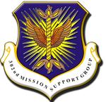 302 Mission Support Gp emblem.png
