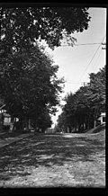 303. Park Street, Peterborough, Ont, 1912 (26498146566).jpg