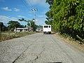 3067Gapan City Nueva Ecija Landmarks 30.jpg