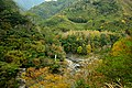 313, Taiwan, 新竹縣尖石鄉秀巒村 - panoramio (45).jpg