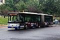 3226131 at Gongyi Dongqiao (20210721151334).jpg