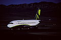 323aa-Sky Airline Boeing 737-200, CC-CAP@CJC,29.09.2004 - Flickr - Aero Icarus.jpg
