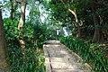333, Taiwan, 桃園市龜山區龜山里 - panoramio (27).jpg