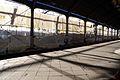 3387 Dworzec Główny w trakcir remontu. Foto Barbara Maliszewska.jpg