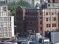340 King Street East, 2015 08 16 (2).JPG - panoramio.jpg