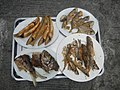 3412Fried fish in the Philippines 16.jpg