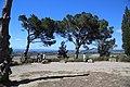 34440 Nissan-lez-Enserune, France - panoramio (32).jpg