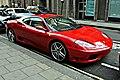 360 Modena.jpg