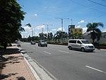 3720NAIA Expressway NAIA Road, Pasay Parañaque City 15.jpg