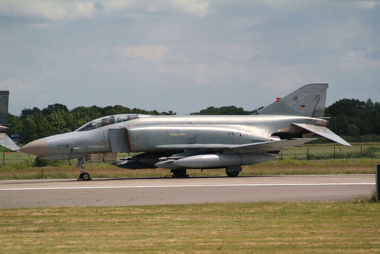 wittmund divorced singles We know that marriages to those with severe mental illness often lead to separation or divorce were collected via single , wittmund b (2006.