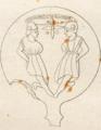 38.8b Etruscian Mirror.png
