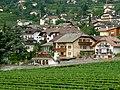 39052 Kaltern an der Weinstraße, Province of Bolzano - South Tyrol, Italy - panoramio (2).jpg