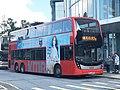 3ATENU215 KMB 87S 27-08-2019.jpg