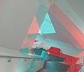 3D DSCF9140a=-Anaglyph Photo (29504730394).jpg