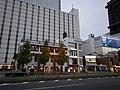 3 Chome-26 Takanawa, Minato-ku, Tōkyō-to 108-0074, Japan - panoramio (53).jpg