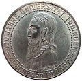 3 RM Eberhard VS.jpg
