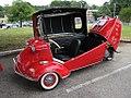 3rd Annual Elvis Presley Car Show Memphis TN 034.jpg
