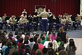 3rd MAW musicians go back to school 120224-M-DW299-577.jpg