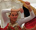 4.9.15 Pisek Puppet and Beer Festivals 113 (21141932102).jpg