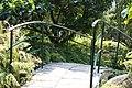 404, Taiwan, 台中市北區淡溝里 - panoramio - Antal Zolnai.jpg