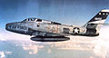 405th Fighter-Bomber Wing Republic F-84F-35-RE Thunderstreak 52-7043.jpg