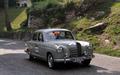 408-MERCEDES-BENZ-220-A-1955.png