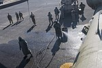 40th CAB and 366th Chemical Co. train for CBRN attack 160209-Z-JK353-019.jpg