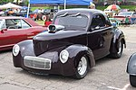 41 Willys Coupe (9122540644).jpg