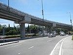 4232NAIA Expressway NAIA Road, Pasay Parañaque City 41.jpg