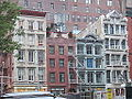 429-435 Broome Street New York City, May 2014 - 017.jpg
