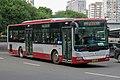 4316141 at Hangtianqiao (20180710145738).jpg