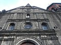 432Saint Andrew's School Cathedral Market Parañaque City 17.jpg