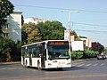 4412(2015.07.22)-205- Mercedes-Benz O530 OM906 Citaro (19894203296).jpg