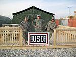 447th Military Policemen Build Deck, Amenities on Bagram Airfield DVIDS290082.jpg