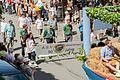 448. Wanfrieder Schützenfest 2016 IMG 1332 edit.jpg