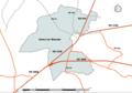 45-Quiers-sur-Bezonde-Routes.png