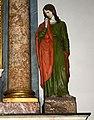4524 - Milano - S. Maria d. Carmine - Giuseppe Arrigoni (sec. 17), S. Giovanni - Foto Giovanni Dall'Orto, 3-Jan-2008.jpg