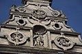 46-101-1545 Lviv DSC 1595.jpg